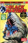 black panther jungle action dinosaur 011