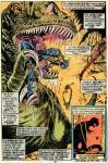 black panther jungle action dinosaur 014