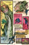 black panther jungle action dinosaur 017