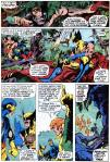 x-men savage land john byrne 062