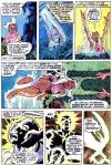 x-men savage land john byrne 063