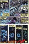 werewolf by night 078