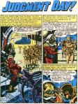 judgment day ec comics-1