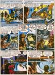 judgment day ec comics-3