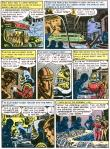 judgment day ec comics-5