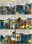judgment day ec comics-6