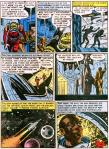 judgment day ec comics-7