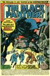 black panther jack kirby scans007