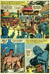 black panther jack kirby scans008