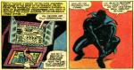 black panther jack kirby scans009