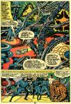 black panther jack kirby scans010