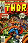 mighty thor033