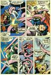 mighty thor037