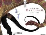 delgado age of reptiles105