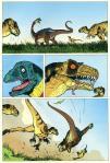 delgado age of reptiles107