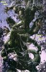 sensational spider-man clayton crain112