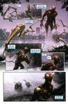 sensational spider-man clayton crain113