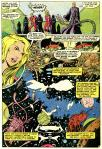 challengers of the unknown keith giffen121-a