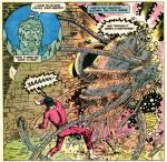 challengers of the unknown keith giffen122