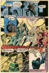 challengers of the unknown keith giffen123