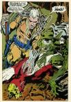 neal adams x-men savage land019