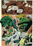 neal adams x-men savage land020