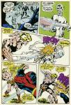 neal adams x-men savage land022