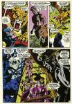 neal adams x-men savage land024