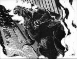 godzilla dark horse042