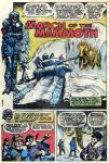 march of the mammoth068