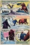 march of the mammoth070