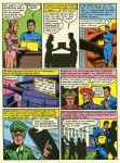 EC Comics Weird Science Made of the Future088