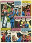 EC Comics Weird Science Made of the Future090