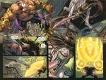 comic book craze106