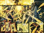 comic book craze108