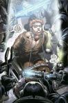 comic book craze112