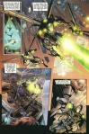 comic book craze114