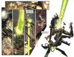 comic book craze115