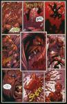 comic book craze117