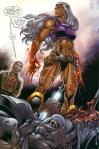 comic book craze118