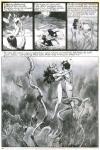 comic book craze145