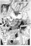 comic book craze146