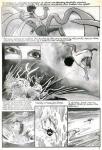 comic book craze148