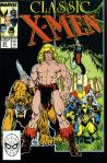 classic x-men savage land arthur adams 089