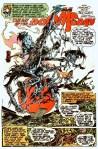 Weird War Tales 069 - 15