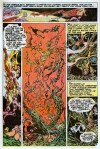 Weird War Tales 069 - 16