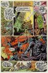 Weird War Tales 069 - 17