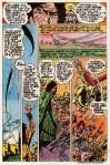 Weird War Tales 069 - 18