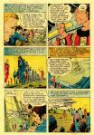 weird war tales 16-004