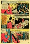 weird war tales 16-006